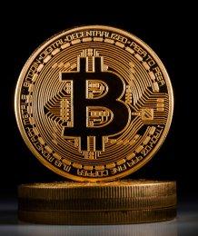 141204_EM_BitcoinAuction