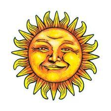 smiling-sun-temporary-tattoo_gen2-35