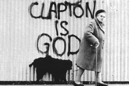 130508-clapton-is-god-640x426