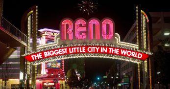 636187052780120791-Reno-Arch-night-2