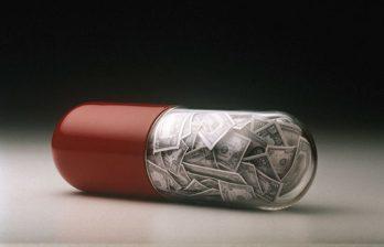 money_pill